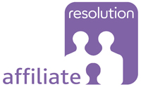 Resolution Affiliate - Separation Options